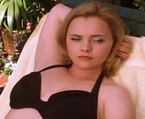 free full sex sleeping movies