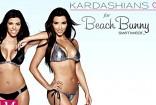 kim-kardashian-BEACH-BUNNY-FC