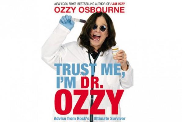 ozzy-osbourne-FC