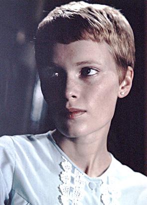 ãMia Farrow 1968ãã®ç»åæ¤ç´¢çµæ
