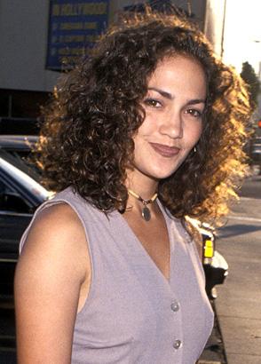 jennifer lopez jlo celebrities aging well red carpet photo 1994