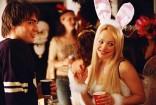 29 movies worth seeing twice - rachel mcadams mean girls