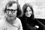 woody allen diane keaton 1970s photo