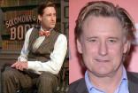 bill-pullman-newsies-movie-1992-red-carpet-2011-photo-split