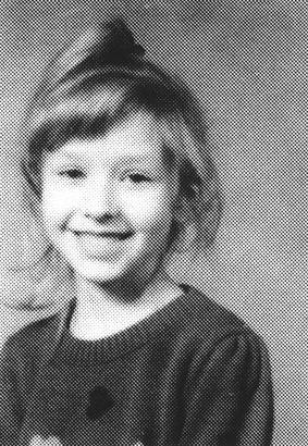 christina aguilera 1991 - photo #1