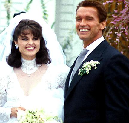 Hot gallery snakkle says i don t to these celebrity wedding