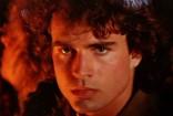 jason-patric-lost-boys-movie-1987-photo-FC