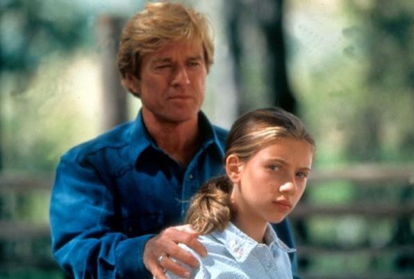 robert-redford-scarlett-johansson-horse-whisperer-movie-1998-photo-FC