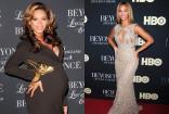 beyonce-pregnant-2011-2013-red-carpet-photo-SPLIT