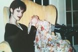 christina-hendricks-high-school-young-photo-FC