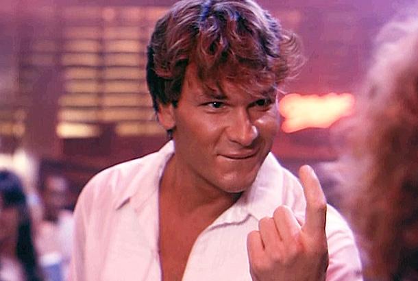 patrick-swayze-dirty-dancing-1987-photo-FC