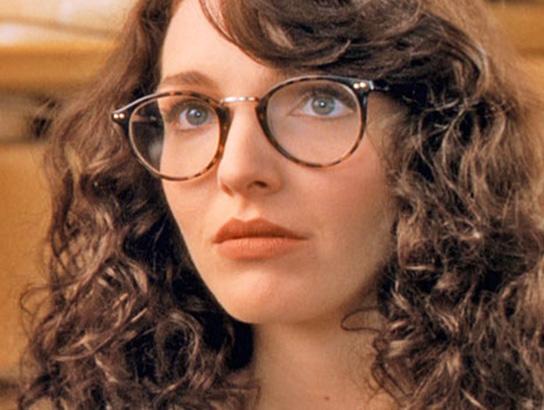 Amy Yasbeck - IMDb