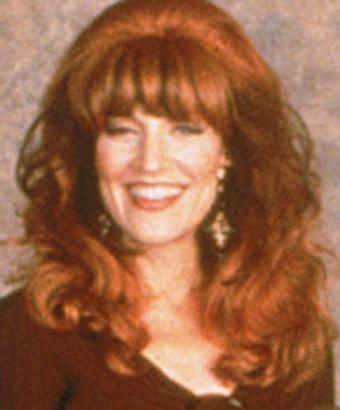 Peggy Bundy Now