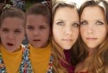 FC-problem child twins- mataras sisters-FC