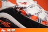 complex-tv-sneakers-drop-thumbnail