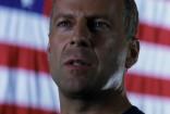 bruce-willis-american-flag-armageddon-1998-movie-photo-FC3