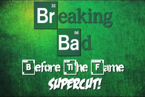 breaking bad FC