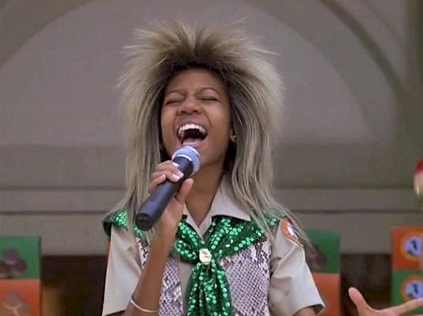 tasha scott actresstasha scott net worth, tasha scott schaffner, tasha scott actress, tasha scott troop beverly hills, tasha scott beverly, tasha scott facebook, tasha scott tomlinson, tasha scott south central, tasha scott montgomery al, tasha scott singer, tasha scott instagram, tasha scott attorney florence ky, tasha scott xscape, tasha scott the parent hood, tasha scott biography, tasha scott parenthood, tasha scott midwife, tasha scott, tasha scott age, tasha scott gibson