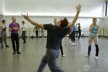 choreofc