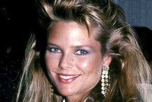 christie-brinkley-celebrities-aging-red-carpet-FC
