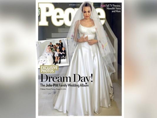 angelina jolie marries in france