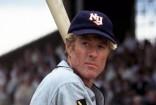 Robert Redford Natural movie photo still 1984 baseball