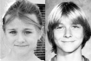 frances bean cobain yearbook young 2001 kurt cobain 1981 photo