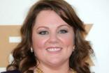 melissa mccarthy red carpet actress top celebrity photo
