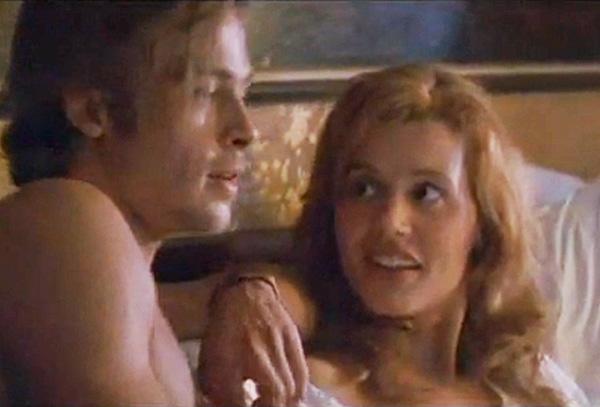 geena davis brad pitt thelma and louise 1991 hollywood cougars movie photo