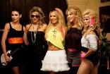 real houswives orange county rhoc tv cast 2012 photo