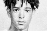 dj redfoo lmfao stefan gordy yearbook high school young 1993 photo