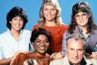 lara jill miller gimme a break 1981 tv show photo