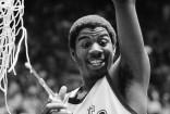 magic johnson ncaa 1979 photo