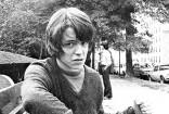 matthew broderick young high school yearbook 1980 photo