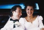nia vardalos my big fat greek wedding movie 2002 photo