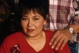 roseanne barr roseanne tv show 1991 photo
