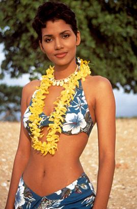 HOT GALLERY: Pre-Fame Celebs Sizzle in Sexy Summer Swimwear
