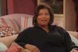 Queen Latifah as Khadijah James in Living Single (1993-1998)