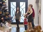 HGTV Celebrity Home Makeovers