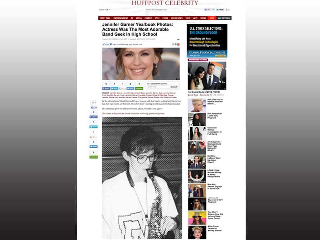 Huffpost-celebrity